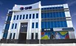Thông báo gia hạn hoạt động Văn phòng đại diện Ngân hàng Qatar National Bank tại Thành phố Hồ Chí Minh.
