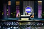 Số 3 'Chìa khóa thành công - Những câu chuyện thật của CEO':  Một lòng theo đuổi giấc mơ