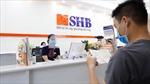 SHB triển khai gói  tín dụng 25.000 tỷ hỗ trợ khách hàng vượt qua dịch COVID-19