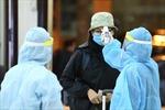 Ngày 7/4: Buổi sáng thứ ba liên tiếp không có trường hợp mắc mới COVID-19, dự kiến có 18 bệnh nhân ra viện