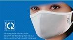 Thành viên tập đoàn BRG cung cấp sản phẩm khẩu trang hai lớp vải kháng khuẩn chống dịch COVID-19