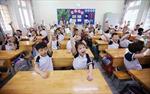 Sữa học đường thành phố Hà Nội đánh giá hiệu quả giai đoạn 2018-2020