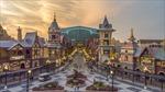 VinWonders tạo diện mạo mới cho du lịch Việt Nam