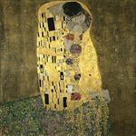 Chiêm ngưỡng kiệt tác hội họa trăm năm 'Hình ảnh và khoảng cách'