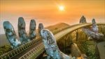 Đầu tư ngay từ bây giờ về các hoạt động kinh tế đêm Đà Nẵng