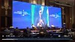 Hội thảo Đối thoại biển Việt Nam - EU