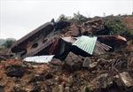 Cần nghiêm trị đối tượng chiếm đoạt tài sản hỗ trợ gia đình nạn nhân thủy điện Rào Trăng 3
