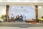 Sự kiện văn hóa 'Ai nhớ Tố Như…'  tri ân đại thi hào Nguyễn Du nhân 200 năm ngày mất