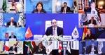 Hội nghị thượng đỉnh G20: Cơ hội khẳng định vai trò đầu tàu