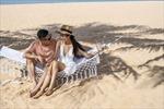 Kỳ nghỉ sang-xịn-mịn dưới 6 triệu đồng cho 2 người tại Vinpearl Phú Quốc