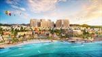 Những giá trị tạo sức hút đặc biệt của Sun Grand City Hillside Residence trong ngày 'chào sân'
