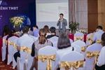 Tiềm năng và cơ hội cho các doanh nghiệp Việt Nam năm 2021