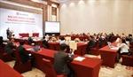 SeABank tổ chức thành công Đại hội đồng Cổ đông 2021: Thông qua kế hoạch tăng vốn điều lệ lên 16.598 tỷ đồng, lợi nhuận trước thuế tăng 40%