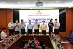 Sun Group góp 320 tỷ đồng cho Quỹ vaccine phòng COVID-19