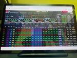VN-Index tăng nhẹ, duy trì thanh khoản thị trường