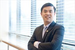 SHB chấp nhận đơn từ nhiệm của Tổng giám đốc Nguyễn Văn Lê