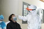 Sáng 4/8, Việt Nam công bố 4.271 ca nhiễm mới SARS-CoV-2, thêm 405.884 liều vaccine được tiêm