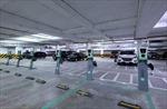 VinFast hiện thực hóa 'tương lai xanh' với hơn 40.000 cổng sạc ô tô, xe máy điện