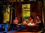 Khôi phục du lịch nội địa: Ưu tiên xây dựng sản phẩm du lịch 'xanh'