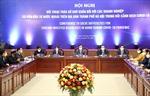 Doanh nghiệp FDI cần tăng tốc, bứt phá mạnh mẽ hơn trong giai đoạn tới