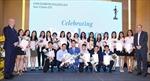 54 học viên đầu tiên sở hữu chứng chỉ quốc tế về Tài chính, kế toán và kinh doanh