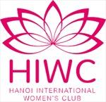 Gây quỹ thường niên HIWC Bazaar 26