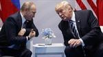Hội nghị Thượng đỉnh NATO và Trump-Putin định hình tương lai phương Tây ra sao?