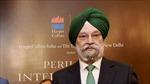 Thương mại Ấn Độ - ASEAN có khả năng đạt 100 tỷ USD vào năm 2020