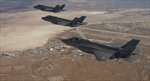 Lỗi kỹ thuật chết người của F-35 mà Mỹ giấu kín