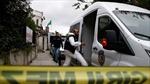 Nghi phạm vụ sát hại nhà báo Khashoggi chết trong một vụ 'tai nạn giao thông' bí ẩn