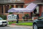 Nước Mỹ rúng động vụ phát hiện 63 bào thai và thi thể hài nhi trong nhà xác