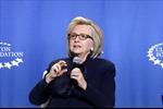 Cựu Ngoại trưởng Hillary Clinton sẽ tái tranh cử Tổng thống với hình ảnh 4.0?