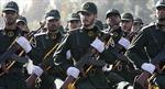 Báo Mỹ tiết lộ tình báo Saudi Arabia âm mưu ám sát 'kẻ thù' Iran