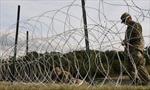 Vì sao Tổng thống Trump rút quân ngay khi vừa điều tới biên giới giáp Mexico?