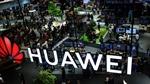 Chính phủ Nhật Bản từ chối các sản phẩm của Huawei và ZTE khi mua sắm công