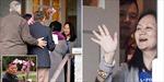 'Công chúa Huawei' Mạnh Vãn Chu sống ra sao sau khi tại ngoại?