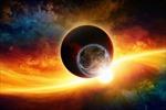 Dải thiên hà lao về Trái Đất với vận tốc 400 km/h, có thể xóa sạch sự sống