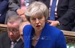 Thế giới tuần: Thủ tướng Anh 'vượt ải' bỏ phiếu bất tín nhiệm, Brexit vẫn lâm vào bế tắc