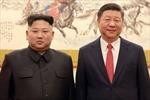 Vai trò của Trung-Hàn trước thềm Hội nghị Thượng đỉnh Mỹ-Triều