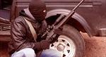 Ra tay tàn độc, phiến quân IS bắn cả vợ mình muốn rời bỏ tổ chức