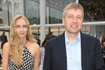 Cuộc chiến ly hôn dai dẳng 6 năm của tỷ phú Nga