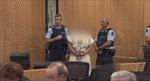 Thủ tướng New Zealand thề đẩy danh tính hung thủ xả súng vào quên lãng