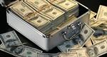 Hàng trăm người Mỹ đã qua đời vẫn nhận được tiền an sinh xã hội