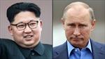 Điều gì sẽ có trên bàn nghị sự thượng đỉnh Nga-Triều?