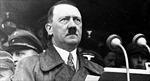FBI tiết lộ lý do trùm phát xít Hitler bị mất bộ ria mép huyền thoại