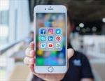 Chuyên gia khuyến cáo xóa ngay 5 ứng dụng này nếu không muốn 'bức tử' iPhone