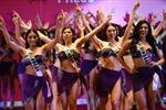 Vì đâu siêu cường sắc đẹp Philippines ám ảnh với các cuộc thi hoa hậu?