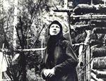 Cụ bà Siberia sống trong rừng bất chấp nguy cơ mảnh vỡ tên lửa rơi trúng