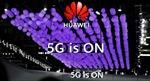Mạng lưới 'bất khả xâm phạm' của Huawei khiến tình báo Mỹ thất nghiệp