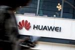 Huawei sẽ làm gì với 90 ngày được Mỹ lùi thời gian trừng phạt